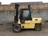 Hyster H4.00XL6